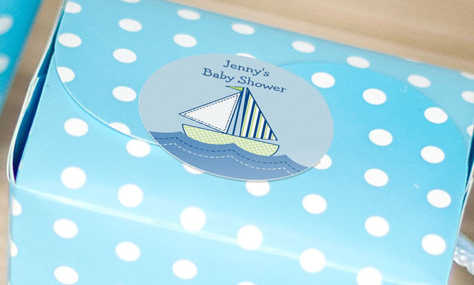 Top Baby Shower Products