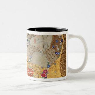 Gustav Klimt Coffee Travel Mugs Zazzle Canada