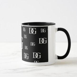 Luxury coffee travel mugs zazzle canada - Fancy travel coffee mugs ...
