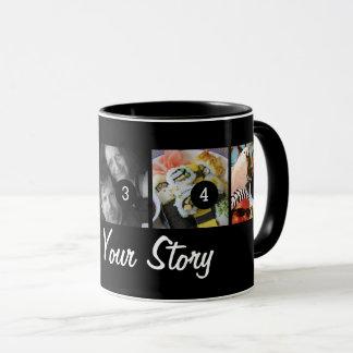 Create Your Own Coffee Mugs Create Your Own Mugs