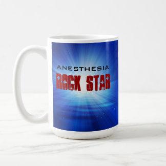Anaesthesia Coffee Mug