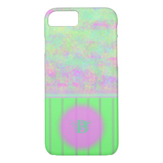 Spray paint iphone cases covers for Spray paint phone case