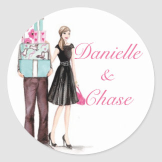 His Hers Wedding Gift Ideas : His And Hers Wedding GiftsHis And Hers Wedding Gift Ideas on Zazzle ...