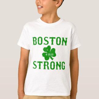 Boston strong t shirts shirt designs for Boston strong marathon t shirts