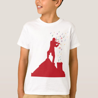 Roofing Shirts Roofing T Shirts Amp Custom Clothing Online