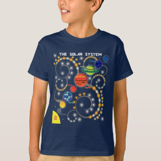 Outer space clothing outer space clothes apparel for Outer space clothing