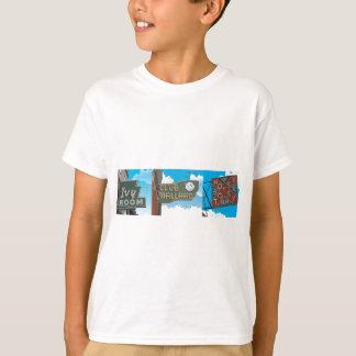 Dive bar shirts dive bar t shirts custom clothing online for Dive bar shirt club promotion codes