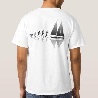 Nautical Men S Apparel Nautical Men S Clothes