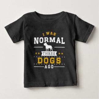 Funny Dog Sayings Shirts, Funny Dog Sayings T-shirts ...