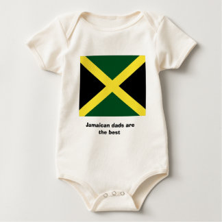 Jamaican Kids' Apparel, Jamaican Kids' Clothes