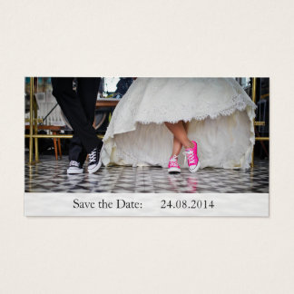 Funny Save The Dates Gifts Funny Save The Dates Gift