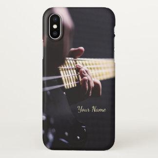 bass guitar gifts bass guitar gift ideas on. Black Bedroom Furniture Sets. Home Design Ideas