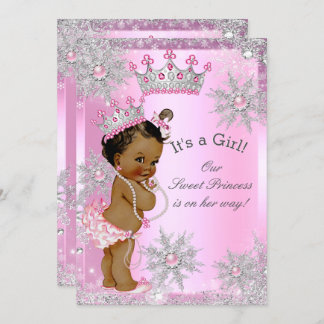 You want to remember every precious moment and share them with family and friends. Our Baby's First Christmas gifts will help you celebrate those moments and with items you will cherish for a lifetime. We have baby's first Christmas tree ornaments, photo frames, and crosses. We also have baby's first Rosary sets and photo albums.