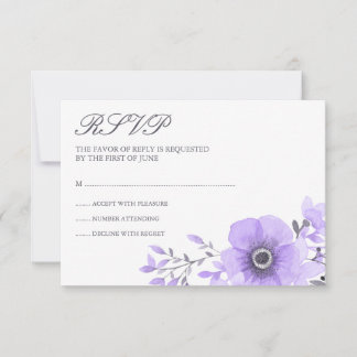 Cheap Wedding Invitations Amp Announcements