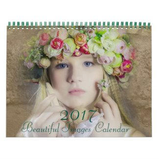 Belles images calendriers muraux
