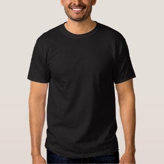YeiBeiChei Embroidered Sweatshirts