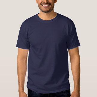 Customizable Dog Breed Golden Retriever Dad Embroidered Sweatshirt