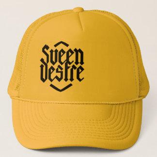Sveen Vestre Trucker Hat