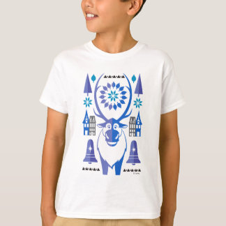 Sven | Sparkling Celebration T-Shirt
