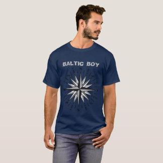 SVENSON & THE BIG BATH BALTIC BOYS/BALTIC BOY/WR T-Shirt
