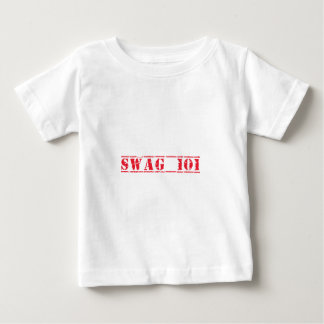 SWAG 101 SHIRTS
