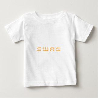 swag-2k-orange.png tees
