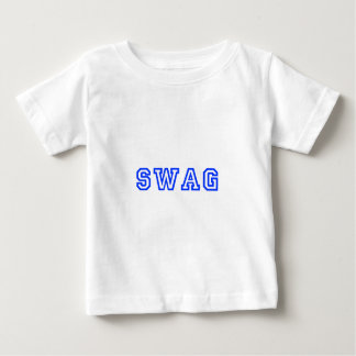 swag-alls-blue.png tee shirts