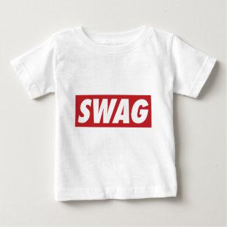 SWAG BABY T-Shirt