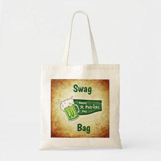 Swag Bag Tote