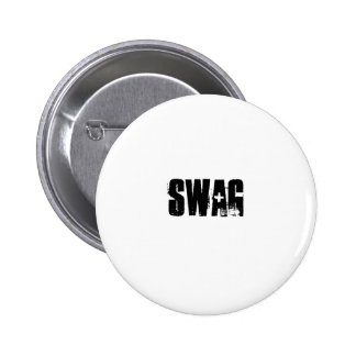 Swag button