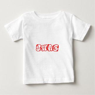 swag-el-red.png t shirts