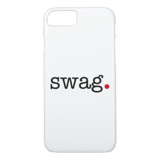 swag iPhone 8/7 case