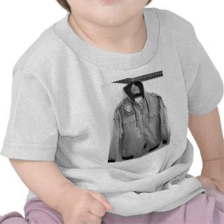 SWAG ON HIP HOP URBAN CLOTHING CANADA T SHIRT