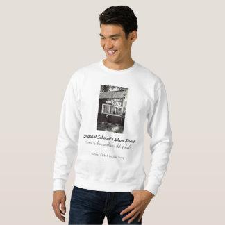 Swag Shad Sweatshirt