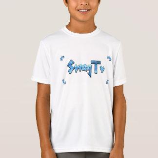 Swag Shirt ECO