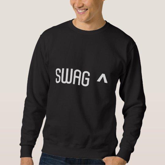 SWAG ^ SWEATSHIRT