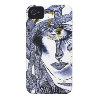#SWaGG IPhone 4S Phone Skin iPhone 4 Covers
