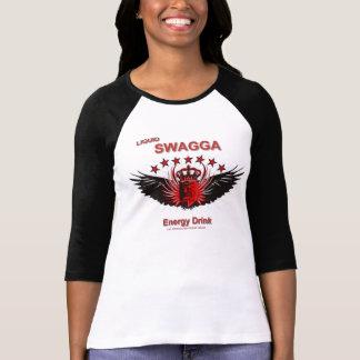 SWAGGA-T T-Shirt