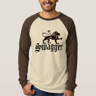 Swagger King T-Shirt