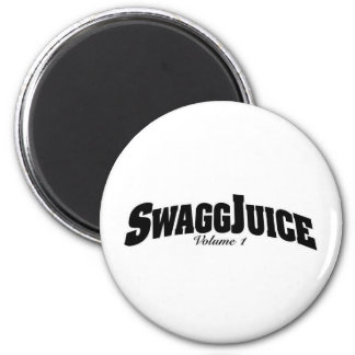 swaggnet 2 inch round magnet