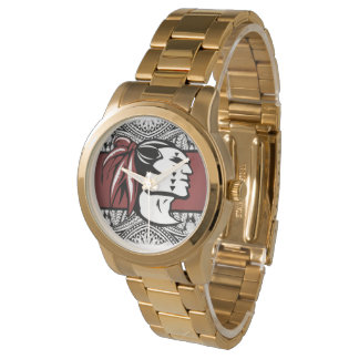 SWAK ATTACK - STAINLESS STEAL - KAHUKU GOLD WATCH