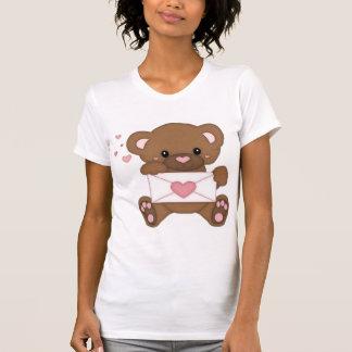 SWAK Ladies T-Shirt