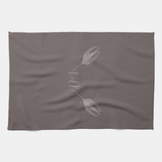 Swallow Kitchen Towel