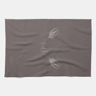 Swallow Kitchen Towels