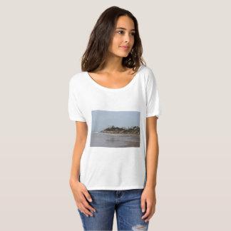 Swamii's T-Shirt