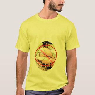 swamp donkey T-Shirt