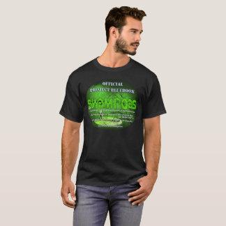 Swamp Gas T-Shirt