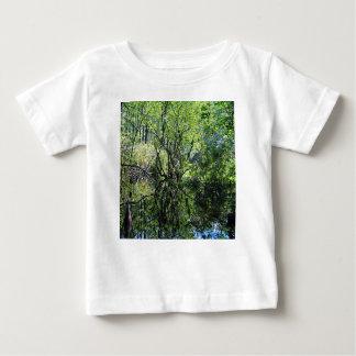 Swamp Song Baby T-Shirt