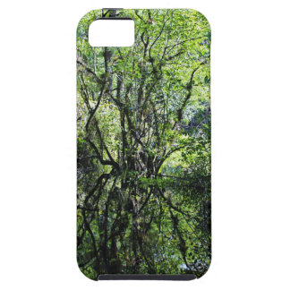 Swamp Song Case For The iPhone 5