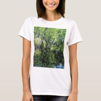 Swamp Song T-Shirt